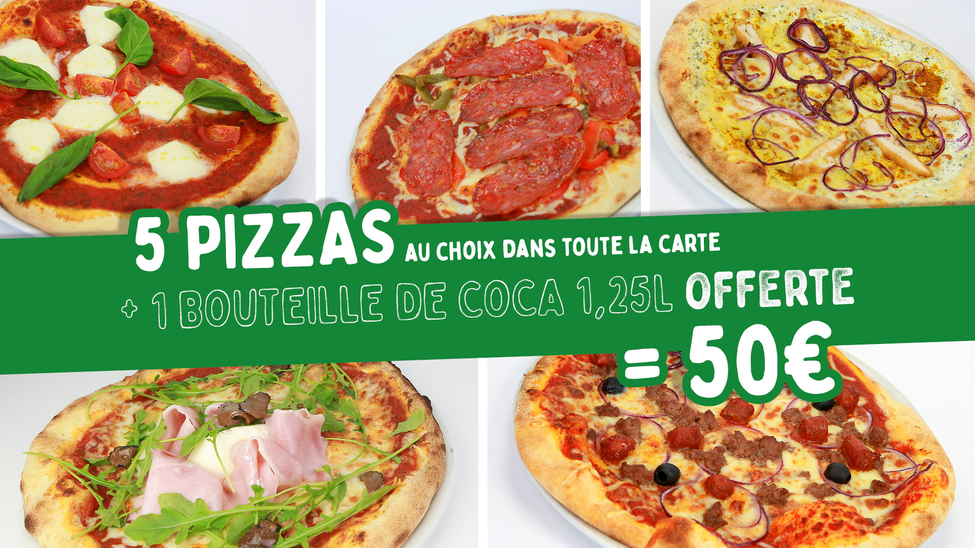 new-pizza-offre